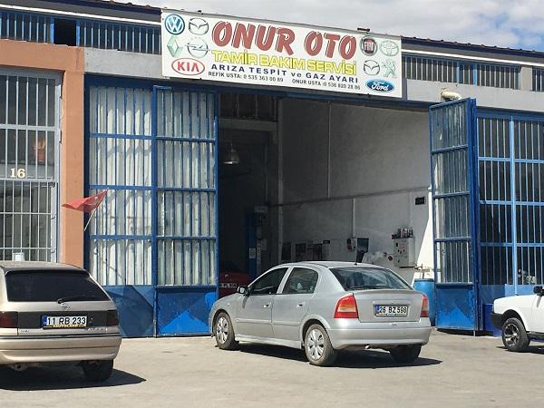 onur-oto-peugeot-servisi