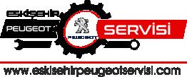 Eskişehir Peugeot Servisi | Peugeot Servisleri